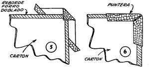 Como hacer una CARPETA para ESCRITORIO (1 de 2)