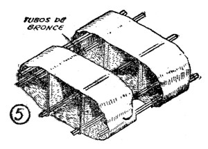 Como hacer una cometa    BARRILETE DE CAJON (2)