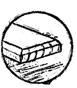 Como COLOCAR UNA PUERTA - Colocacion de puertas