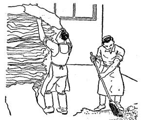 Como CURTIR pieles para hacer SUELAS