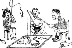 Como hacer JUGUETES RECICLADOS para niños