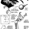 Como hacer JUGUETES de equilibrio – FISICA RECREATIVA 1