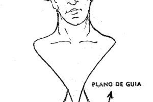 Como hacer MOLDES PARA YESO - esculturas 1 de 3