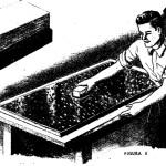 Como hacer PIEDRA ARTIFICIAL – Marmol (2 de 2)