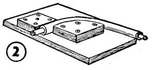 Como hacer para CURVAR TUBOS 2
