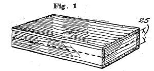 Como hacer un JUEGO DE MESA - tablero de DAMAS 2