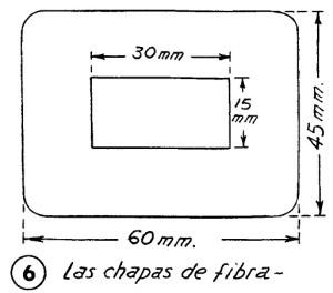 Como hacer un MOTOR ELECTRICO casero 9