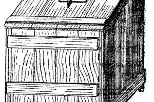Como hacer un SAUNA PORTATIL o portable