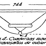 Como hacer una CANOA DE MADERA – planos y manual