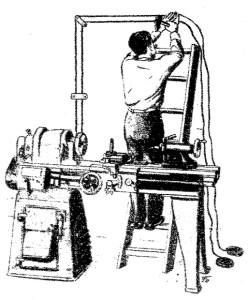 Conductores ELECTRICOS o Cables ELECTRICOS - Como Elegirlos