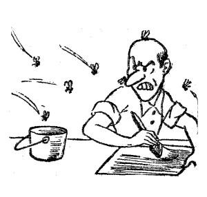 Formulas QUIMICAS CASERAS - Ideas para NEGOCIOS en casa
