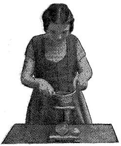 Manualidades con ARCILLA - Como hacer objetos faciles 1