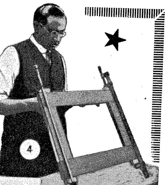 como hacer carpinteria - normas de exactitud y precision 3