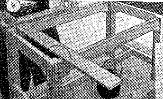 Normas de PRECISION Y EXACTITUD en carpinteria 8