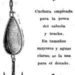 Pesca de TIBURONES en Mar del Plata – Pesca deportiva