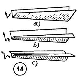 carpeta para escritorio 14
