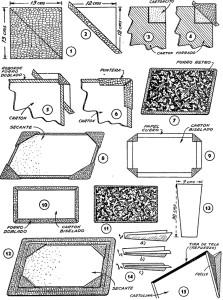 carpeta para escritorio 16