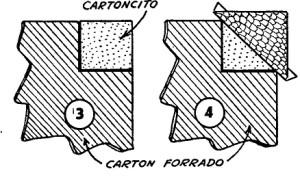 carpeta para escritorio 3 y 4