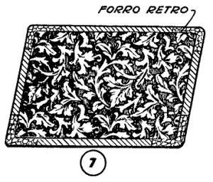 carpeta para escritorio 7
