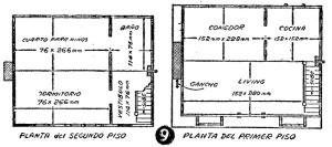 casa de muñecas 9