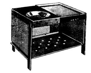 cocina portatil 2