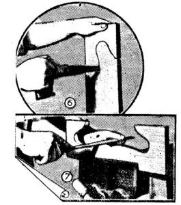 como hacer estantes 5