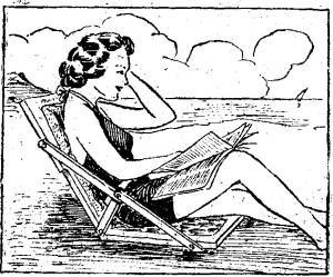 como hacer siilon para playa