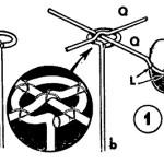 Como hacer un ANEMOMETRO ( 1 de 4 )