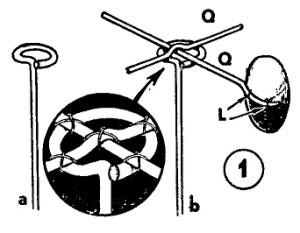 como hacer un anemometro 1