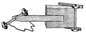 como hacer un carro de madera 3