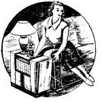 Como hacer – MUEBLES DIFERENTES USOS (1 de 2)