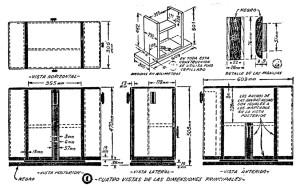 como hacer un mueble multiuso 2