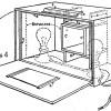Como hacer un Proyector Casero 4