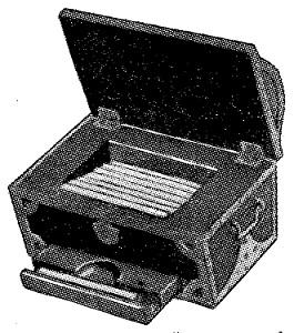como hacer una cigarrera de madera 1