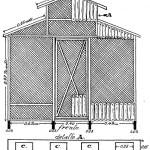 Como hacer una PAJARERA de madera