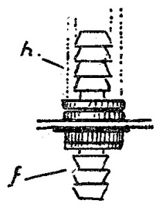 Como hacer una MAQUINA DE TURBINA a vapor 2