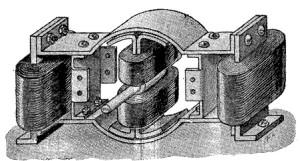 construccion de un motor electrico 1
