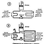 Como hacer una HELADERA ELECTRICA (1 de 4)