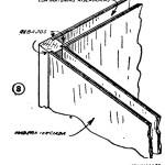 Como hacer una HELADERA ELECTRICA (3 de 4)