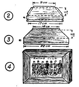 cuadritos de carton 2