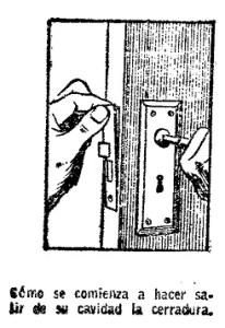 cuidado de las cerraduras 3