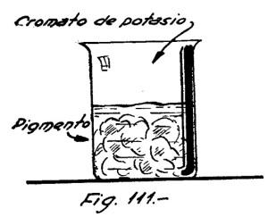 experimentos de quimica 2