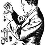 Experimentos de quimica – HALOGENOS