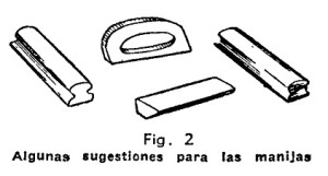 fabricacion de bandejas 3