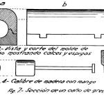 Como hacer CAÑOS de barro o ARCILLA (2 de 3)