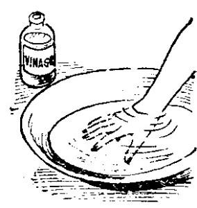 formulas y recetas 1