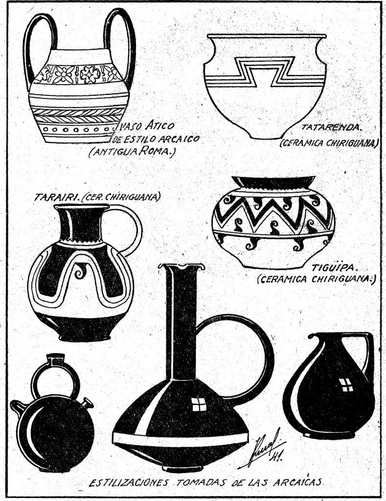 torno horno ceramica alfareria