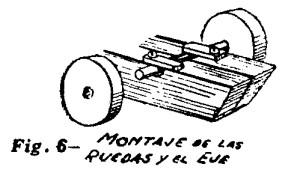 juguetes macizos de madera 6