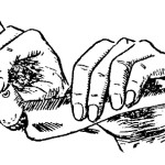 Como hacer – La INDUSTRIA del PESCADO SALADO (1 de 2)