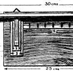 Como hacer LLAVEROS DE PARED – Porta llaveros